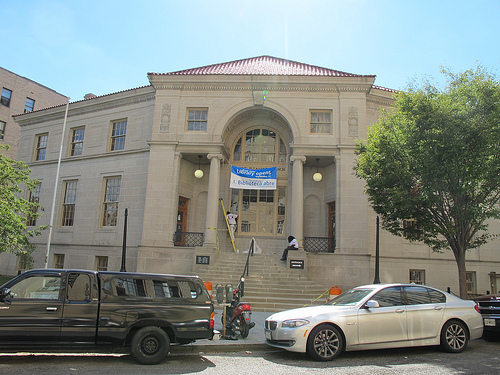 mt_pleasant_library
