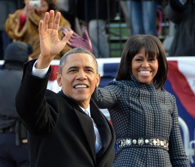 obama_endorses_bowser