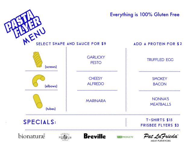 pasta_flyer_menu