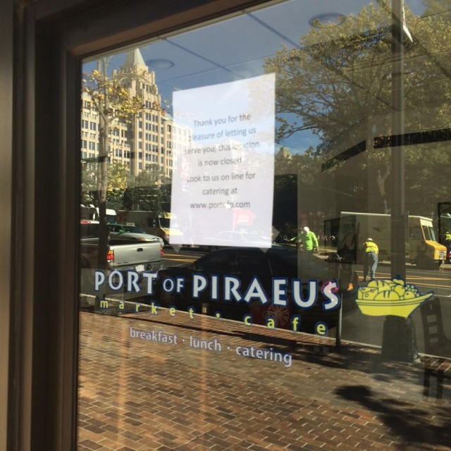 port_of_piraeus_closed