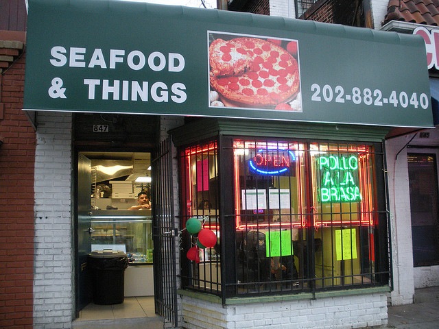 seafood_and_things_2008