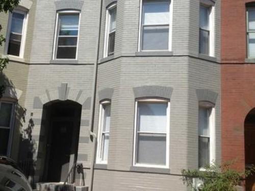 217 Morgan Street Northwest