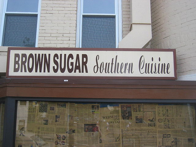 brown_sugar_southern_cuisine_2008