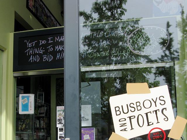 busboys_poets_politics_prose_partnership