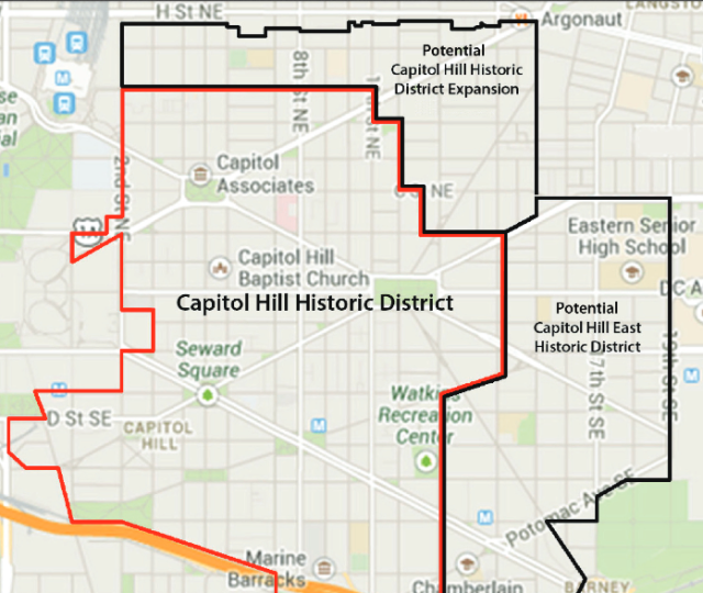 cap_hill_historic_district