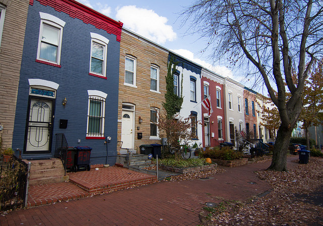 dc_neighborhood_news_popville