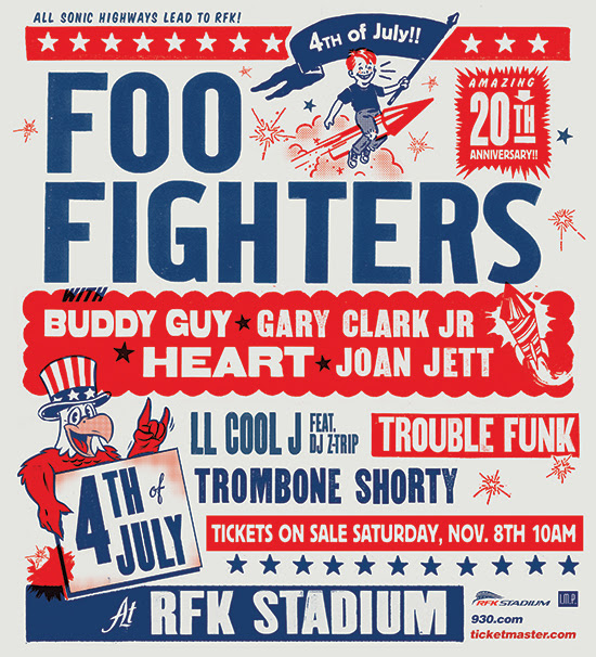 foo_fighters_rfk