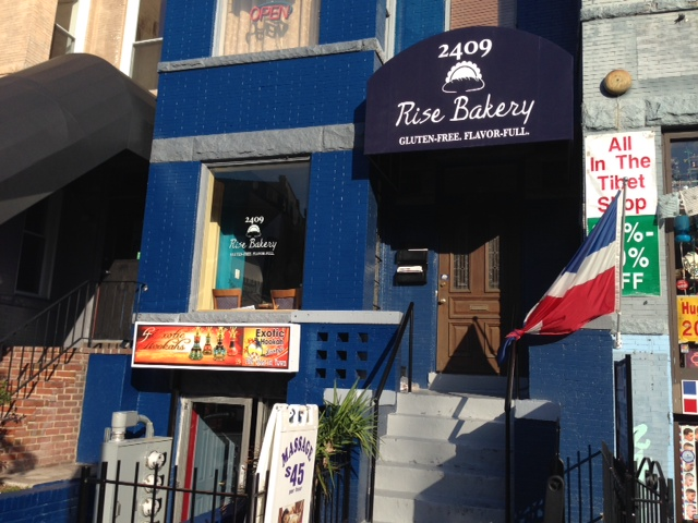 rise_bakery
