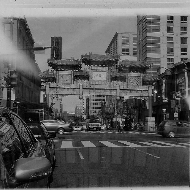 chinatown_parking