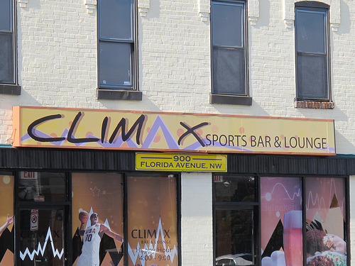 climax_sports_bar_new_sign_dc