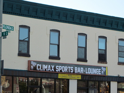 climax_sports_bar_old_sign_dc