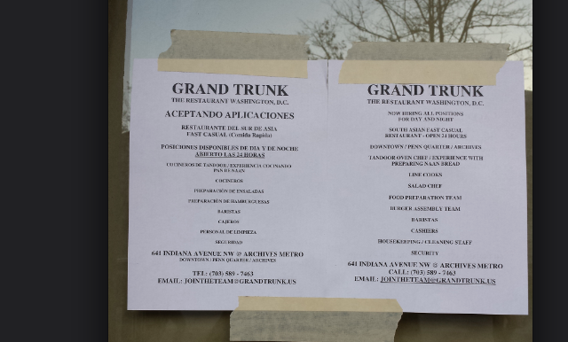 grand_trunk_hiring