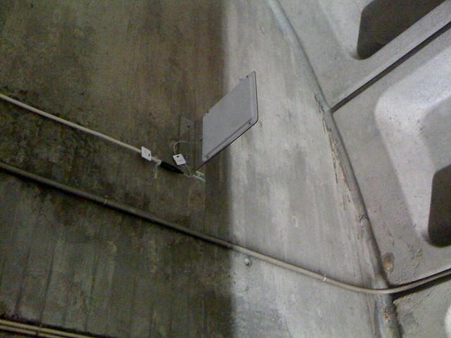 metro_wireless_status