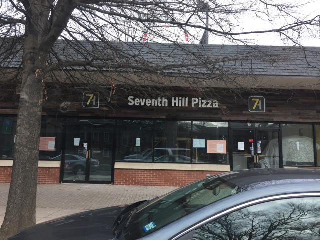 seventh_hill