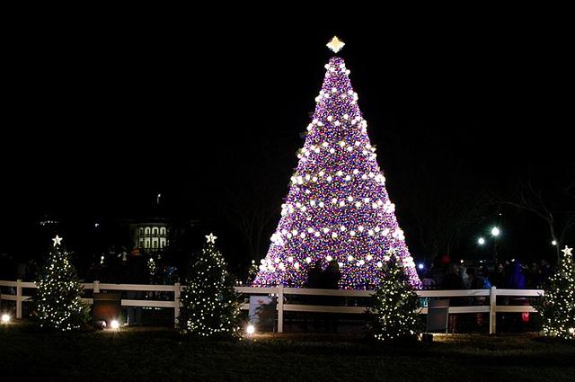 whitehouse_christmas_tree