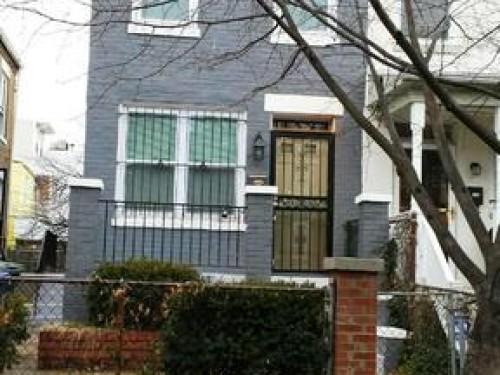 1608 D Street Southeast