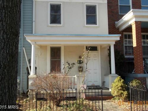 233 10th Street Southeast