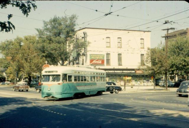 Slims_diner_old_photo
