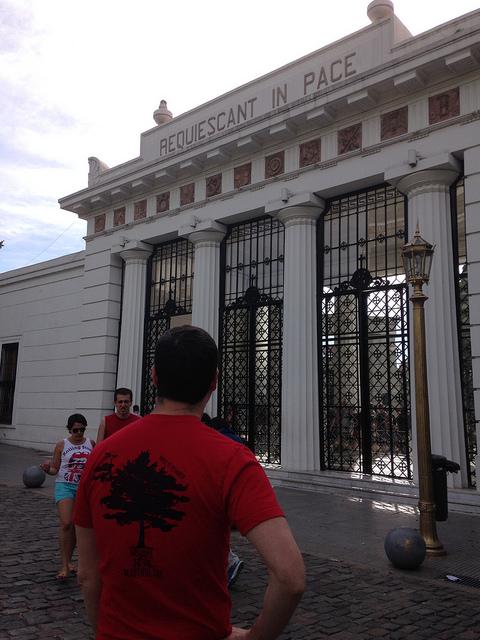 argentina_popville_t_shirt