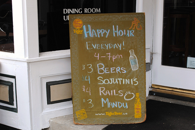 best_dc_happy_hours