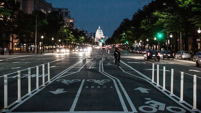 bike_lanes_dc
