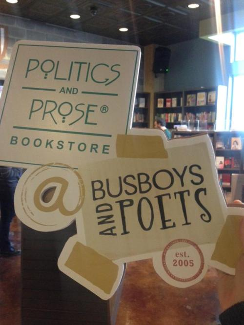 brookland_busboys_poets_pelecanos