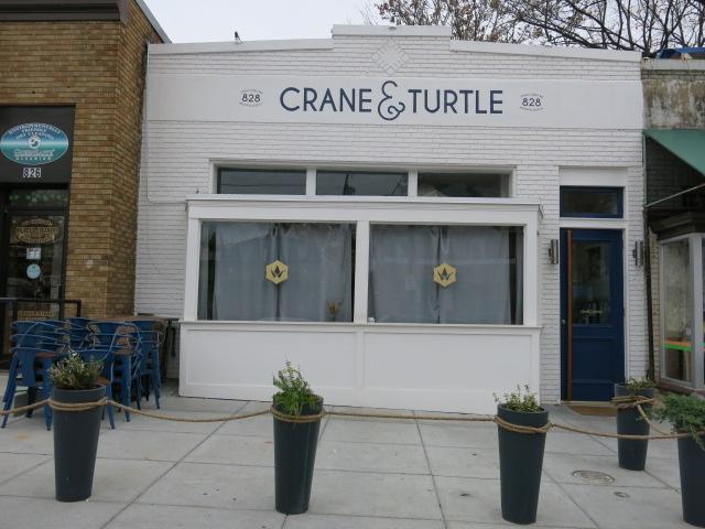 crane_and_turtle_petworth