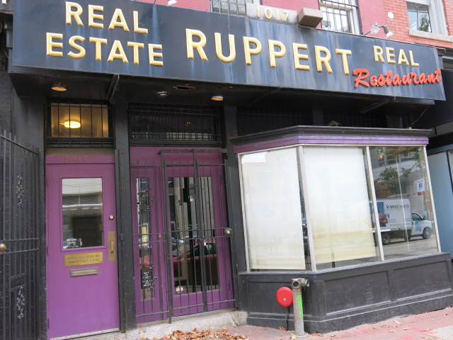 iconic_ruppert_sign_coming_petworth