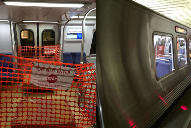 new_metro