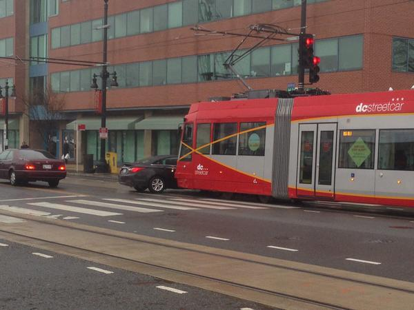 streetcar_accident