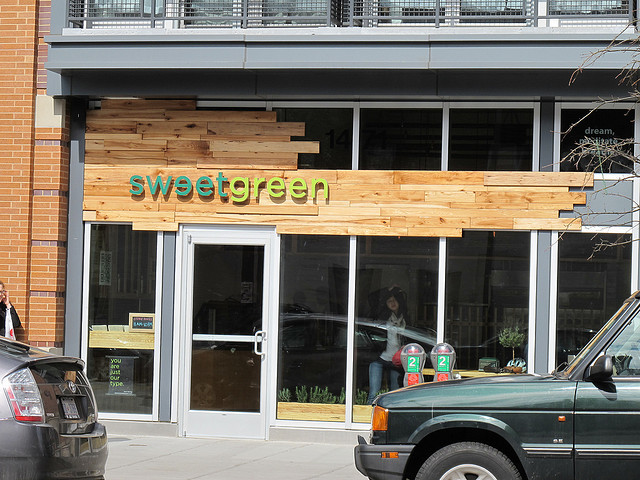 sweetgreen_winter_menu