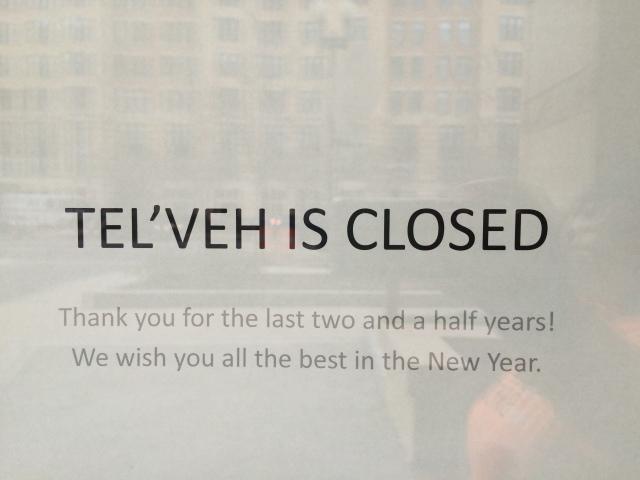 telveh_closed_dc