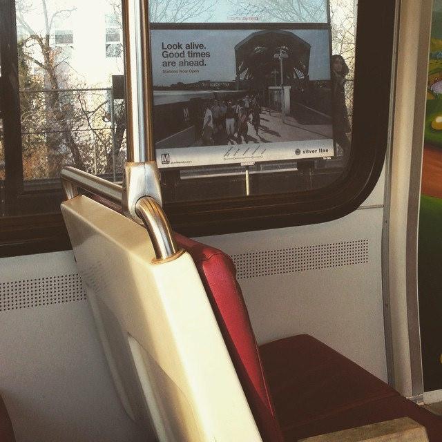 unfortunate_metro_marketing