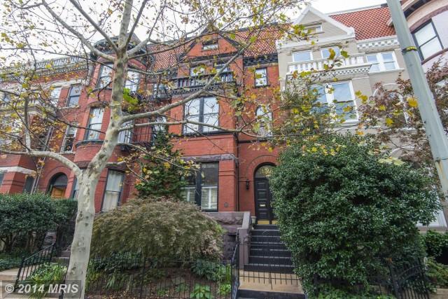 1716-Q-Street-Northwest-sold