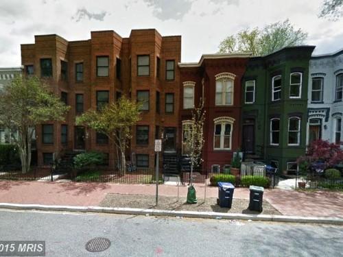 249 8th Street Northeast