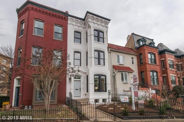 902 Maryland Avenue Northeast