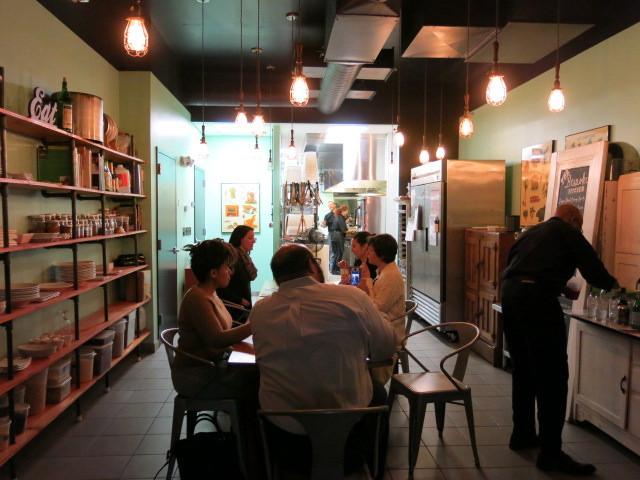 bespoke_kitchen_supper_club_Dc