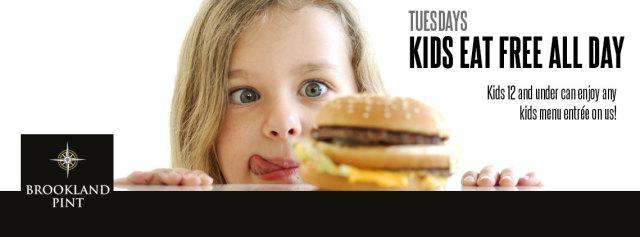 brookland_pint_kids_eat_free