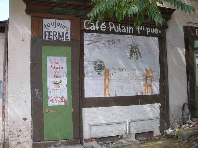 cafe_putain_2008_shaw