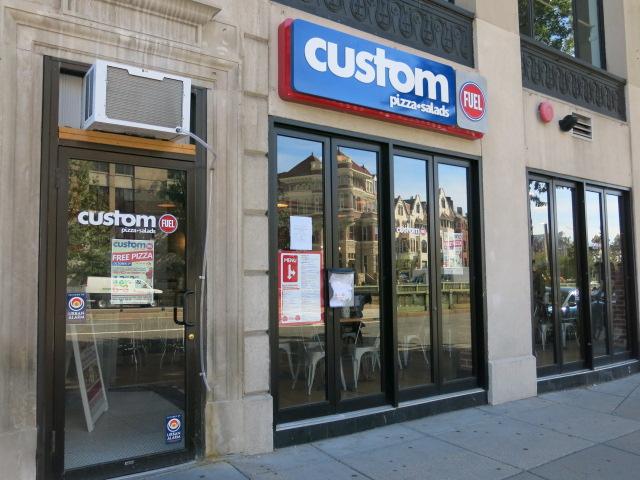 custom_fuel_dupont