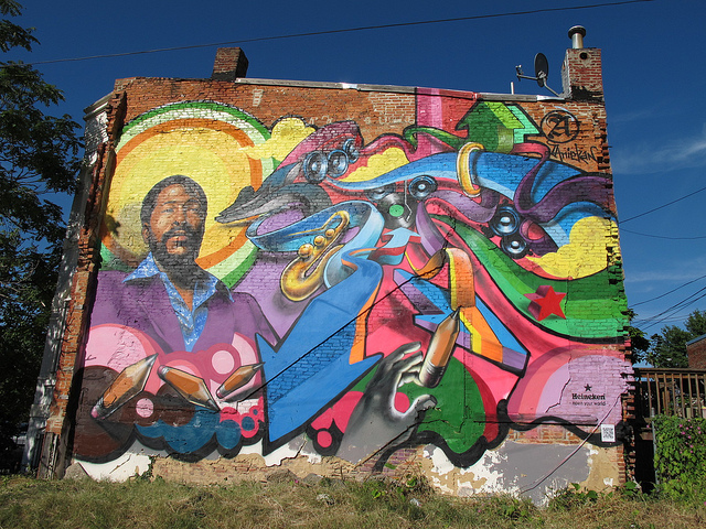 marvin_gaye_mural_shaw