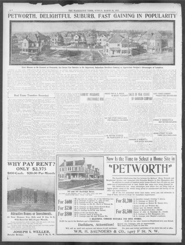 petworth_washington_times