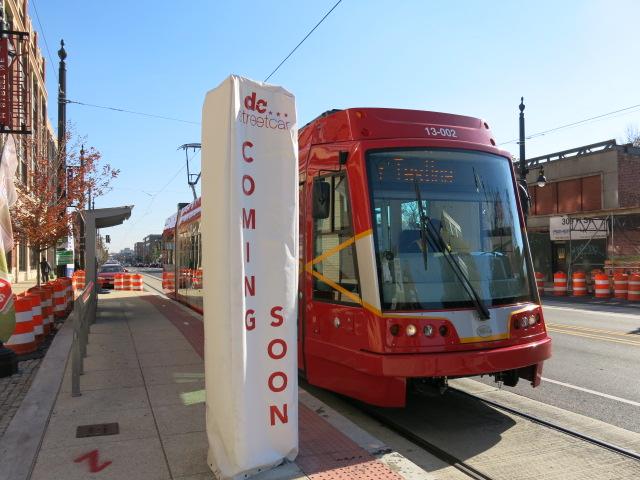 DC_streetcar