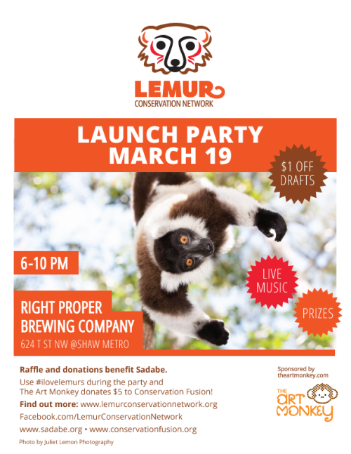 Lemur-Launch-party-invite
