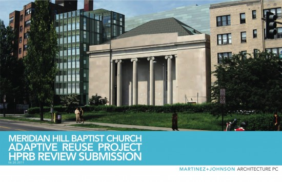 Meridian_hill_baptist_church_development