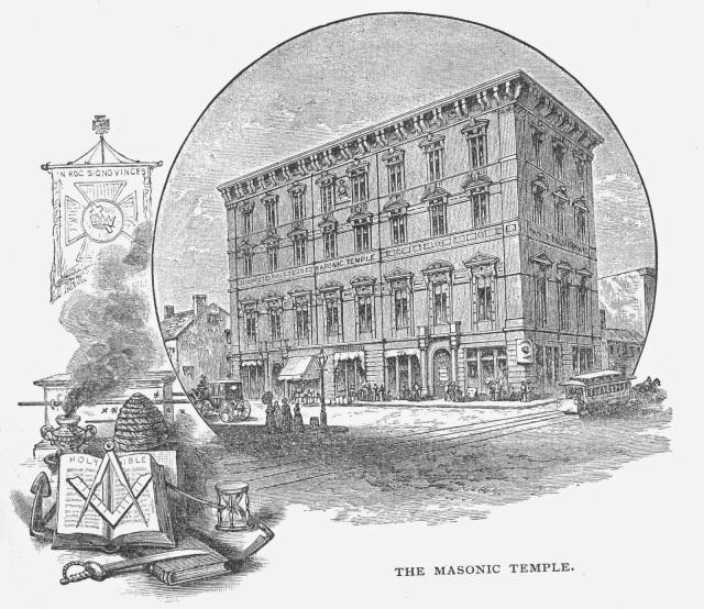 Old Masonic Temple 01