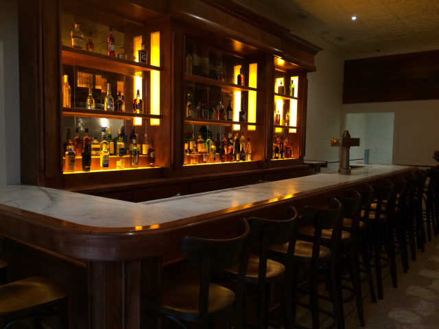 StantonGreene-Bar