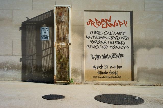 4574 Jefferson Street, Hyattsville, Maryland | www.stratacollective.com