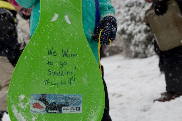 We-want-to-go-sledding-web