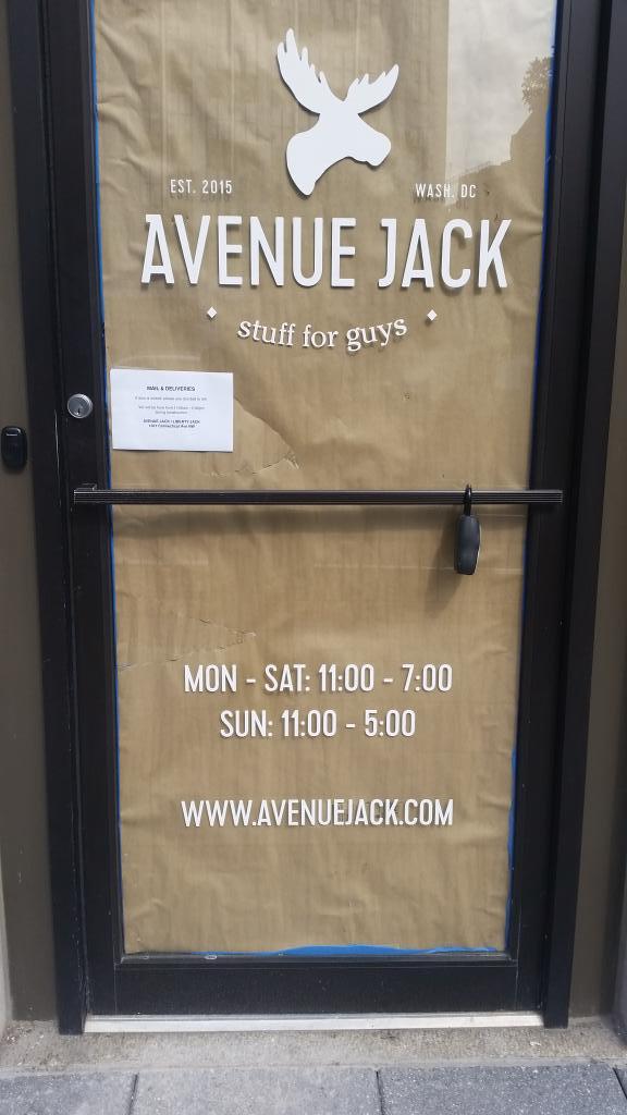 avenue_jack_clothing